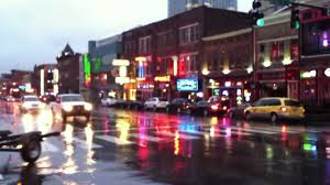 top bars in nashville tn broadway downtown nashville tennessee honky tonks bars youtube