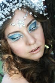 83 best alternative makeup images on pinterest make up makeup