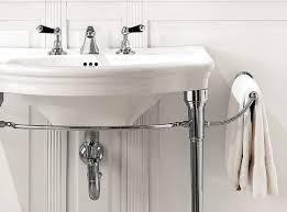 Bathroom Sink Console Table Bathroom Sink Small Bathroom Sinks Console Table Sink Bathroom