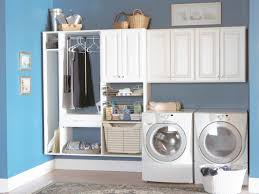 laundry room base cabinets attractive utility cabinets for laundry room laundry room base