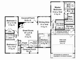search floor plans 50 unique image of 1600 sq ft house plans house and floor plan