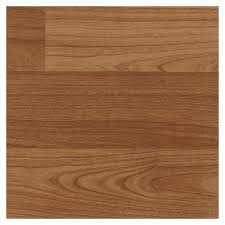 Laminate Cherry Flooring Shop Mohawk Clearwater Blush Cherry Laminate Flooring At Lowes Com