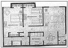 westwood manor howe tx apartment finder