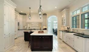 Kitchen Cabinets Riverside Ca Best Kitchen And Bath Designers In Riverside Ca Houzz