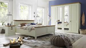 Schlafzimmer Komplett Landhausstil Schlafzimmer Landhausstil Sonstige Preisvergleiche