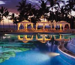 all inclusive hawaii resorts family vacation critic best 25 all