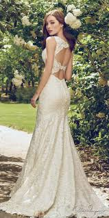 46 Pretty Wedding Dresses With by Best 25 Wedding Dress Backs Ideas On Pinterest Bridal Dresses
