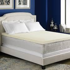 Queen Mattress Topper Bedroom Costco Novaform Costco Novaform Queen Mattress