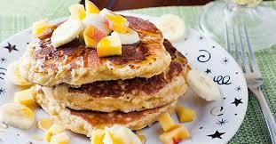 43 yummy paleo recipes for kids paleo grubs