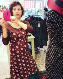 tante betsy kom in de herfst sfeer met de nieuwe collectie polkadot tante