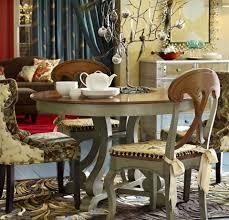Esszimmer In Burrweiler Esszimmer Eckbank Ebay Elegant Im Freien Speisen Setzt Möbel Info