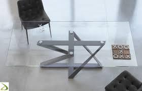 tavoli design cristallo tavolo cristallo design idee di design per la casa gayy us