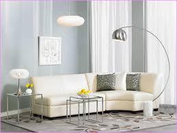 Floor Ls Ideas Living Room Floor Ls Cheap Home Design Ideas
