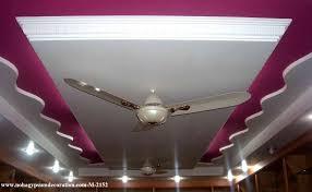 gypsum false ceiling m 2152 u2013