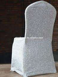 gray chair covers grey chair covers ebay u2013 robinapp co