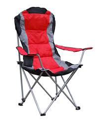 Cheap Camp Chairs Amazon Com Gigatent Camping Chair Blue Sports U0026 Outdoors