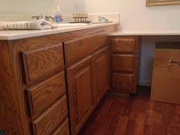 Best Way To Refinish Bathtub Bathroom Cabinets Best Paint For Painting Cabinets Best White