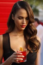 best 25 wedding hair brunette ideas only on pinterest brunette