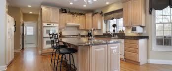 et cuisine home le home staging cuisine en une rénovation pas chère
