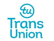 trans union credit bureau transunion review credit monitoring guru