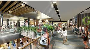 h u0026m store tipped for green hills centre the maitland mercury