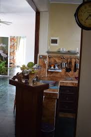 two rooms to rent at home talia room for rent havana