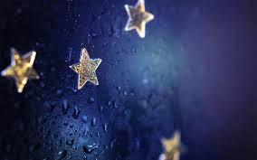 cute 3d star wallpaper 6953472