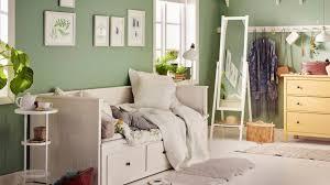 chambre de dormir 5 erreurs à éviter pour bien dormir dans la chambre