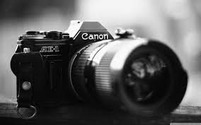 Live Bedroom Cam Reason To Live Cameras Photography And Photography 101