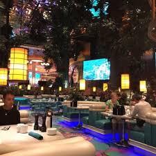 Atlantis Reno Buffet by Island Buffet 406 Photos U0026 318 Reviews Buffets 2707 S