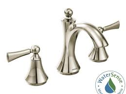 kitchen sink cool moen kitchen faucets home depot amazing home