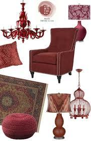 494 best color burgandy fashion images on pinterest burgundy
