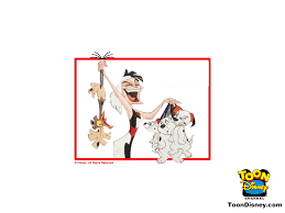 image 101 dalmatians games wallpaper 1 1024 jpg disney wiki