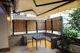 Ratan Tata House Interior Hejc Architects Combine Home