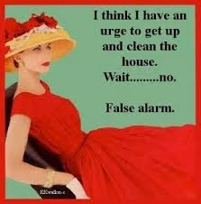 Clean House Meme - clean house meme 100 images cleaning house with children web