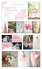 pink u0026 white wedding sweet love pink roses and gray