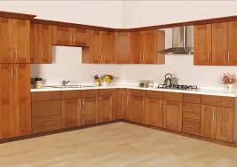 exceptional kitchen cabinet suppliers tags used kitchen cabinets