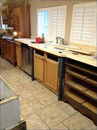 kitchen island cheap lazarustech co page 101 ikea portable kitchen island large rolling