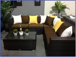 patio furniture clearance ontario canada 100 images clearance on