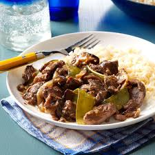 50 slow cooker dinners under 350 calories taste of home