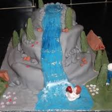 unique cakes unique cakes 10 photos bakeries 72 hyslop airdrie