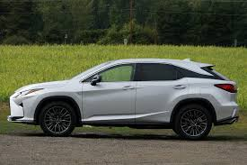 lexus suv 2016 colors 2016 lexus rx 350 f sport suv cars wallpaper 1920x1280 800458