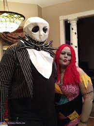 nightmare before christmas costumes opulent the nightmare before christmas costumes