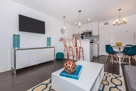 studio apartments for rent in phoenix az