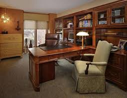 interior country homes country home office glamorous office inspirations country