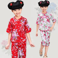 philippines traditional clothing for kids new arrival girls chinese traditional tang suit costumes children
