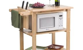 kitchen island cart target kitchen ideas kitchen cart target kitchen kitchen cart tar
