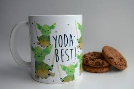 27 star wars must haves if you can u0027t live without coffee