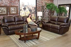 Home Design Furniture Bakersfield Ca Amazing Mor Furniture For Less Bakersfield Ca With Cabo Living
