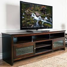home entertainment costco